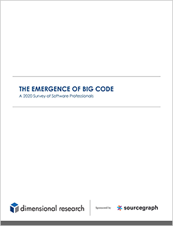 big-code-report-2020-cover